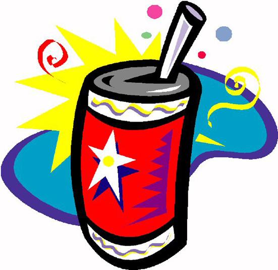 Soda Pop Display Stock Photos & Soda Pop Display Stock Images - Alamy